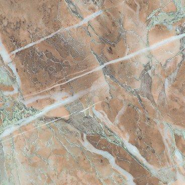 Plastikāts F014 ST9, 2800x1310x0,8 mm, Engelsberg Marmors 25403