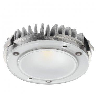 LED2092 LOOX5 lampa 12V/3,4W 25549