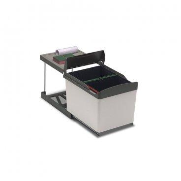 Atkritumu konteiners GC 22193
