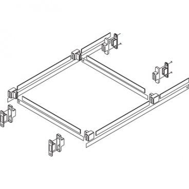 METABOX METAFILE  komplekts 5191