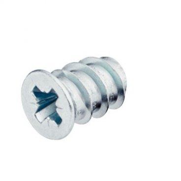 VARIANTA screw Ø5/8.0 mm 1572