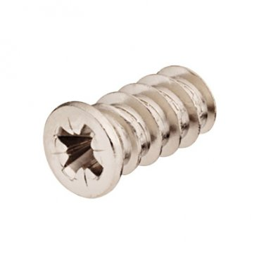 VARIANTA screw Ø5/13,5/7.8  mm 1567
