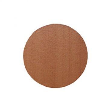 Декоративные заглушки с клеем, пластмасса - 20мм, 15 шт. 200