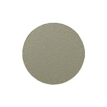 Decorative caps with glue, plastic, Ø 20 mm, 15 gb. 185