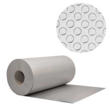 Pretslīdēšanas materiāls atvilktnei 480 mm 7763