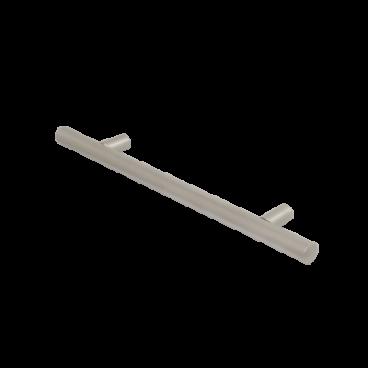 Ручка релинг RS 10084
