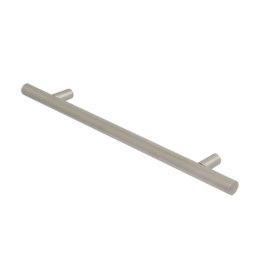 Handle RS 10087