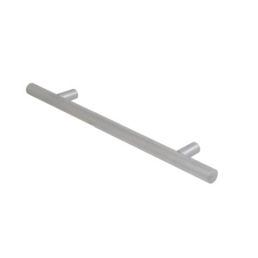 Handle RS 10141