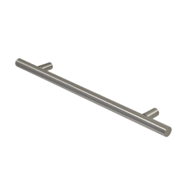 Handle RS 10114
