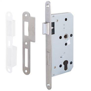 Durvju slēdzene PZ, klase 3 3276