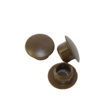 Cover cap 10/15 mm 1699