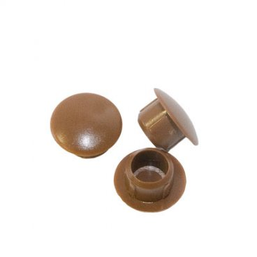 Cover cap 10/15 mm 1703