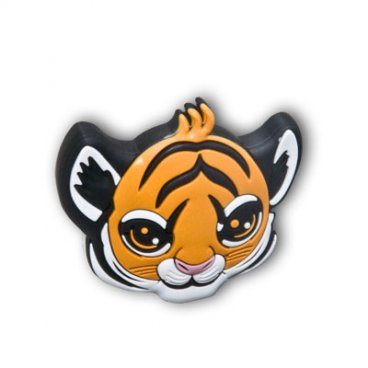 Ручка - тигр 9942