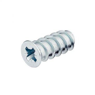 VARIANTA screw Ø5/13.5 mm 1576