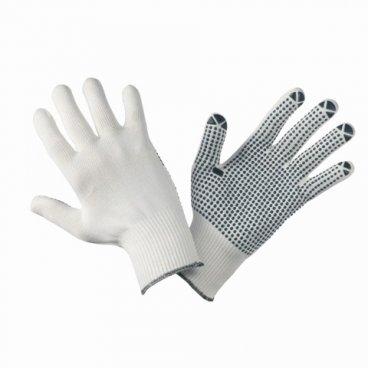 Перчатки 13839