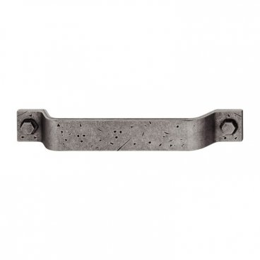 Handle 160 mm 1831
