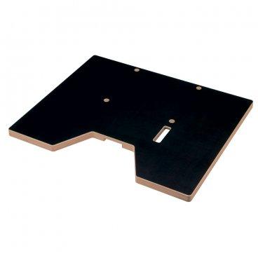 Рабочий стол для MINIPRESS P 4738