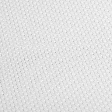 Pretslīdēšanas materiāls atvilktnei 480 mm 7753