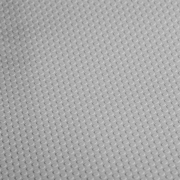 Pretslīdēšanas materiāls atvilknei 600 mm 1385