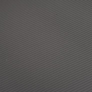 Pretslīdēšanas materiāls atvilktnei 480 mm 7751