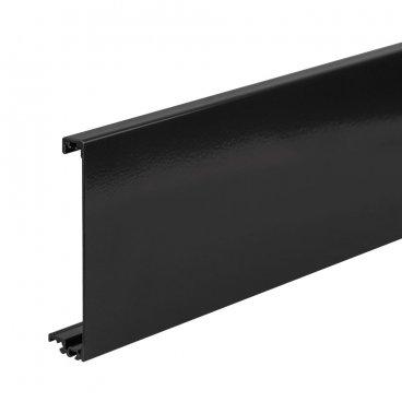 INTIVO/ANTARO priekšpanelis bez gropes, 1036 mm 4912