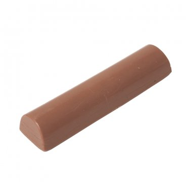 Soft-wax stick 15 7003