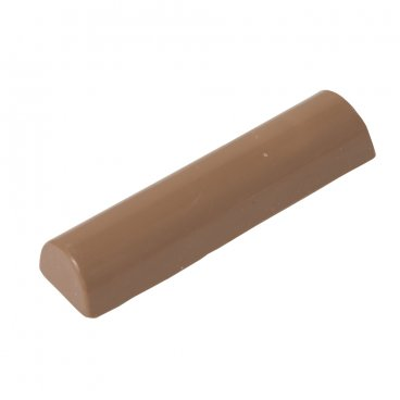 Soft-wax stick 31 7004