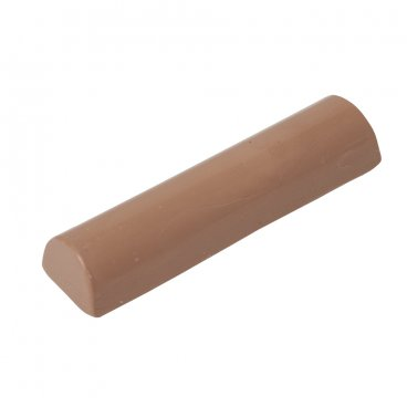 Soft-wax stick 32 7005