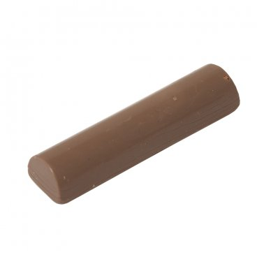 Soft-wax stick 34 7011