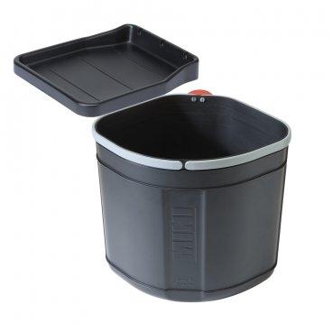 Atkrituma konteiners SORTER MINI 1*17 L 9301