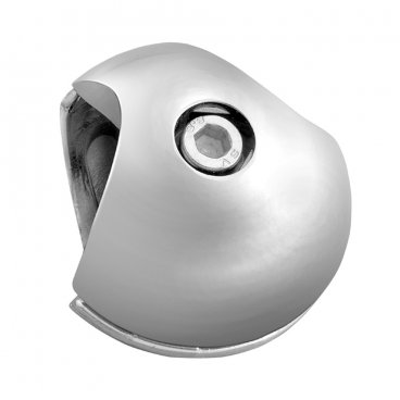 25 mm caurules krustveida savienotājs divām caurulēm, labais 10567