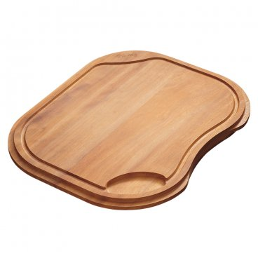 Chopping board 9061