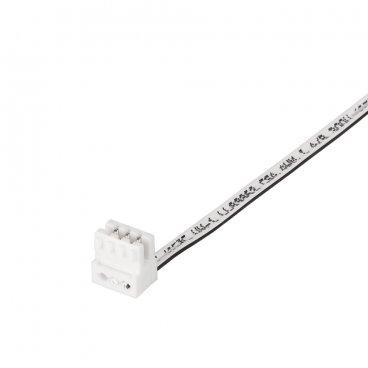 SERVO-DRIVE sinhronizācijas kabelis 120 cm 4831