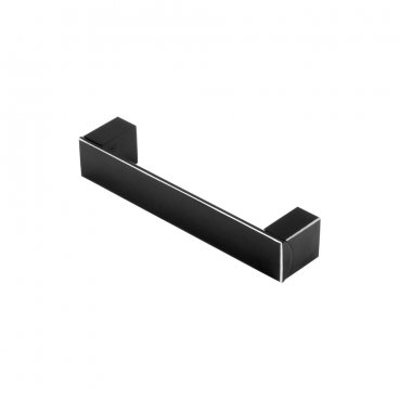 Handle ARES 9947